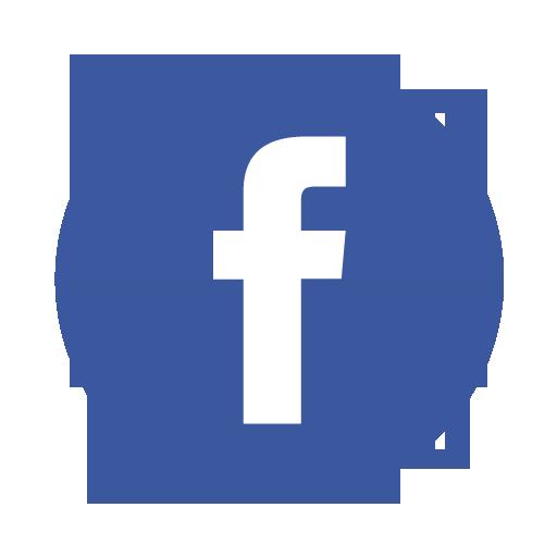 Facebook Radon Authority
