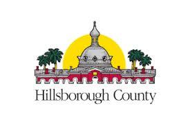 Coronavirus COVID-19 Hillsborough County Radon Authority 813-737-7537 5668 Fishhawk Crossing Blvd #303, Lithia, FL 33547