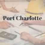 Port Charlotte Radon Mitigation Contractor Product Image 2975 Bee Ridge Rd STE C Unit 3, Sarasota, FL 34239 941-706-1815